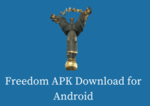 Download Freedom APK latest version v2.0.8