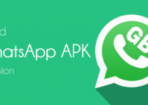GBWhatsApp APK v6.40 and v6.30 download