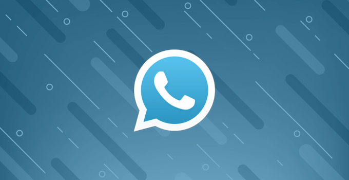 WhatsApp Plus APK latest download free