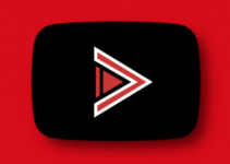 YouTube Vanced APK latest version download free