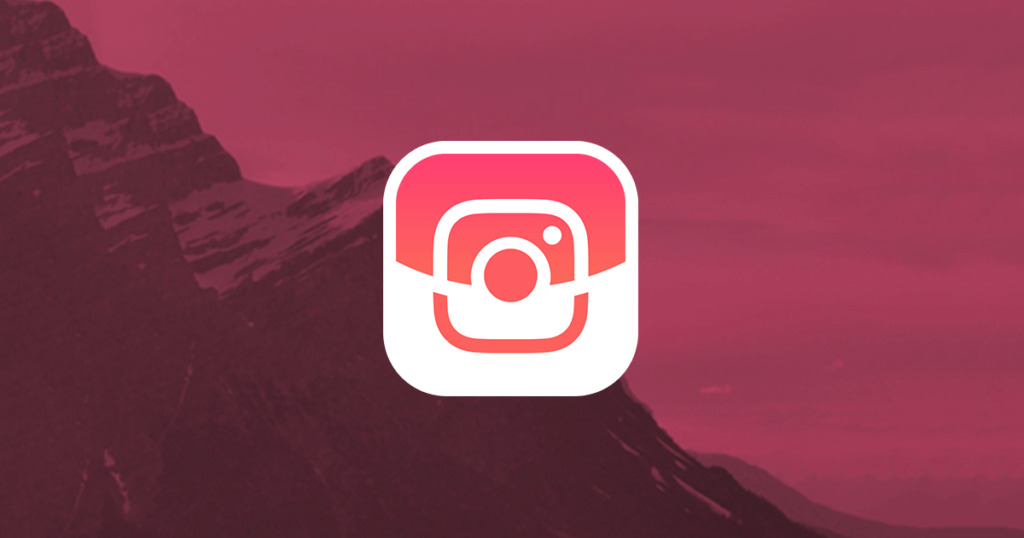 Download Instagram Plus APK latest version