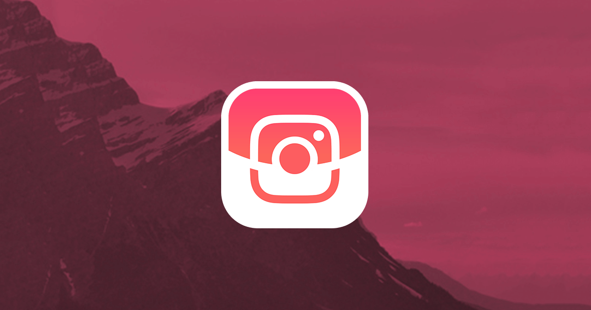 Download and install Instagram Plus APK v10 14 0 – Droid Mod