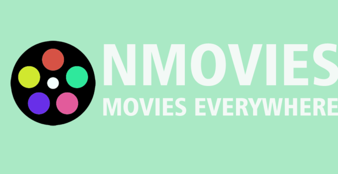 Download OnMovies APK latest version v10.1